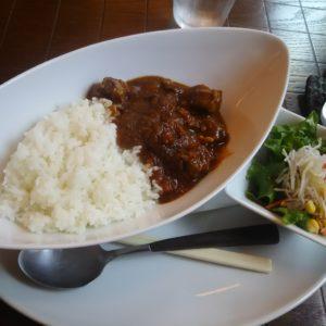 広い空間でゆっくりできる、「FUJICAFE」はこだわりの食事が楽しめます!ペット可※詳細情報あり