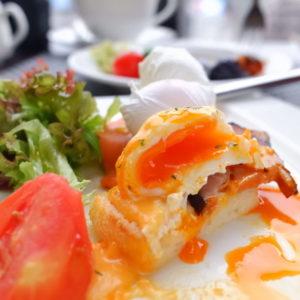 東京の朝食ランキング1位を獲得☆【ザ・ゲートホテル雷門】ビュッフェの魅力を写真多めでご紹介…※詳細情報あり